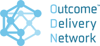 Outcome Delivery Network